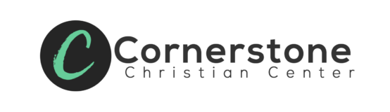 Cornerstone Christian Center – Marrero, LA